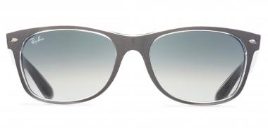 Ray Ban Sunglasses RB2132 614371 55