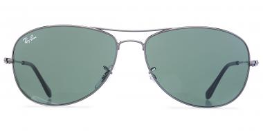 Ray Ban Sunglasses RB3362 004 59