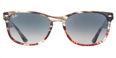 Ray Ban Sunglasses RB2184 1254/71 57