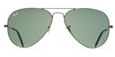 Ray Ban Sunglasses RB3025 W0879 58