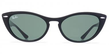 Ray Ban Sunglasses RB4314N 601/31 54