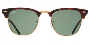 Ray Ban Sunglasses RB3016 W0366 51
