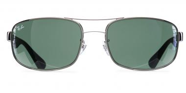 Ray Ban Sunglasses RB3445 004 64