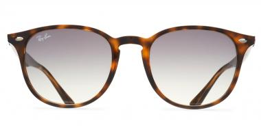 Ray Ban Sunglasses RB4259 710/11 51