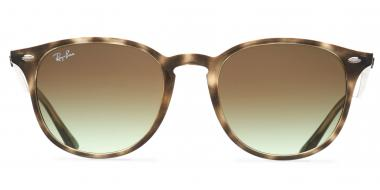 Ray Ban Sunglasses RB4259 731/E8 51