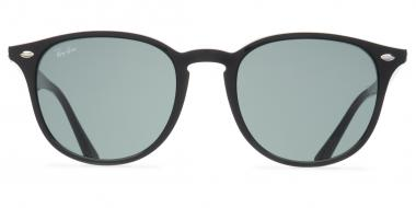 Ray Ban Sunglasses RB4259 601/71 51