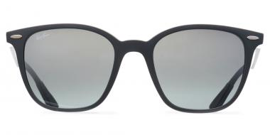 Ray Ban Sunglasses RB4297 6332/88 51