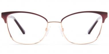 Michael Kors Glasses MK3012 51