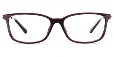 Michael Kors Glasses MK4060U 52