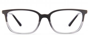 Michael Kors Glasses MK4047 53