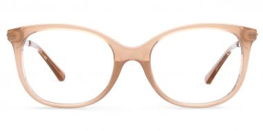 Michael Kors Glasses MK4061U 51