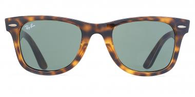 Ray Ban Sunglasses RB4340 710 50