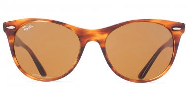 Ray Ban Sunglasses RB2185 954/33 55