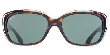 Ray Ban Sunglases RB4101 710 58