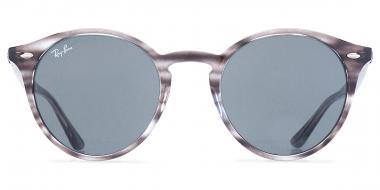Ray Ban Sunglasses RB2180 643087 51