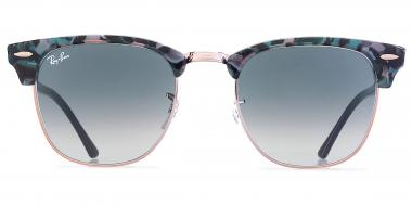 Ray Ban Sunglasses RB3016 125571 51