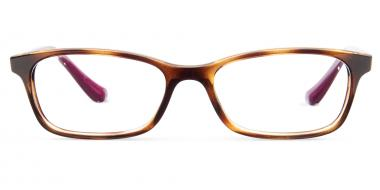 Vogue Glasses VO5053 51
