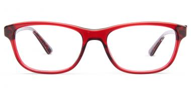 Vogue Glasses VO2908 51