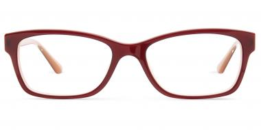 Vogue Glasses VO2765B 51