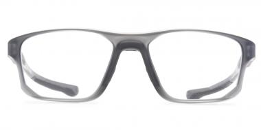 Oakley Glasses Crosslink Fit OX8136 55