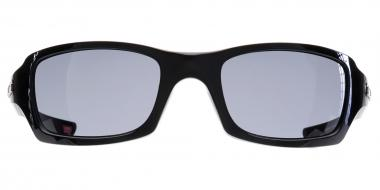Oakley Sunglasses Fives Squared OO9238-04