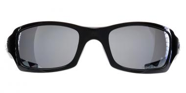 Oakley Sunglasses Polarised Fives Squared OO9238-06