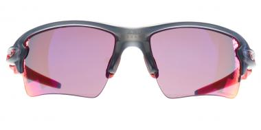 Oakley Sunglasses Flak 2.0XL OO9188-0459