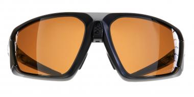 Oakley Sunglasses Polarised Field Jacket OO9402-0764