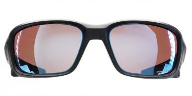 Oakley Sunglasses Polarised Straightlink OO9331-0558