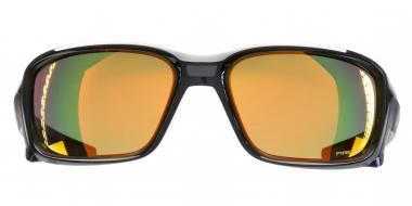 Oakley Sunglasses Straightlink OO9331-1558