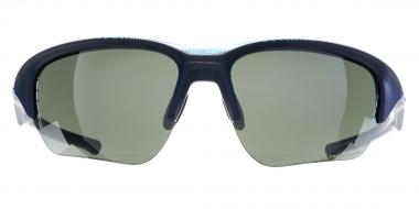Oakley Sunglasses Flak Beta OO9363-1164