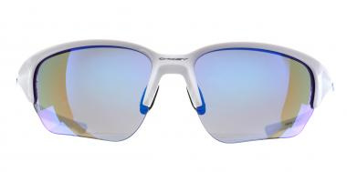 Oakley Sunglasses Flak Beta OO9363-0364
