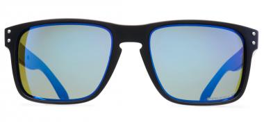 Oakley Sunglasses Polarised Holbrook OO9102-F0