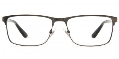 Ralph Lauren Glasses PH1190 56