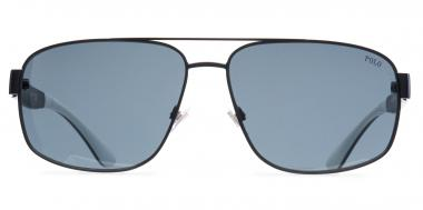 Ralph Lauren Sunglasses PH3112 62