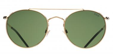 Ralph Lauren Sunglasses PH3114 51