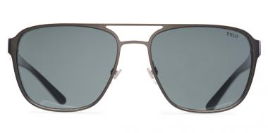Ralph Lauren Sunglasses PH3125 57