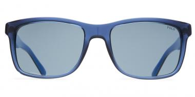 Ralph Lauren Sunglasses PH4098 57
