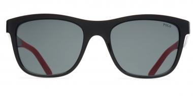 Ralph Lauren Sunglasses PH4120 55