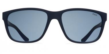 Ralph Lauren Sunglasses PH4142 57