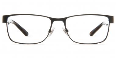 Ralph Lauren Glasses PH1157 55