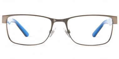 Ralph Lauren Glasses PH1157 53