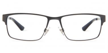 Ralph Lauren Glasses PH1147 54