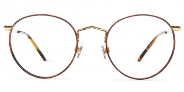 Ralph Lauren Glasses PH1179 48