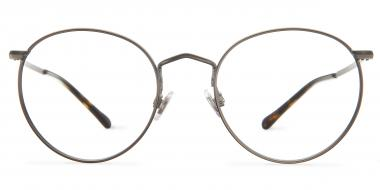 Ralph Lauren Glasses PH1179 51